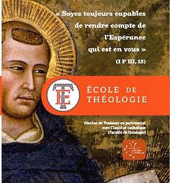 ecole_de_théologie_.jpg