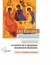 couverture Charte des EAP 2009.jpg