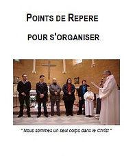 doc vie des eap.jpg
