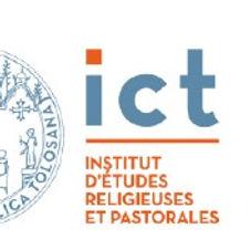 Logo IERP 2020.jpg