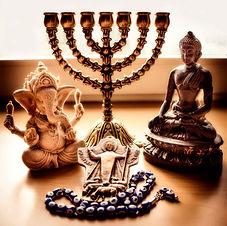 religion-2456138_1280.jpg