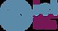 logo-ict.png