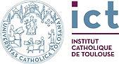 Logo ict Jpeg.jpg