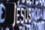 jesus-3135229_960_720.jpg