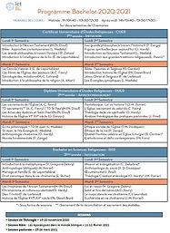 programme Bachelor 2020-21.jpg