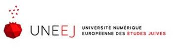 UNEEJ logo.jpg