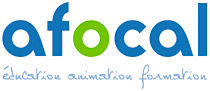 logo-afocal-small_RVB.JPG