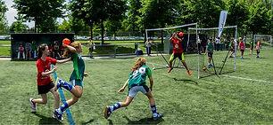 handball-2361778__340.jpg