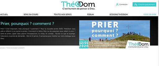 site_théodom_bandeau.jpg