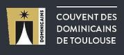 couvent des dominicains .jpg