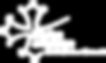 logo tout blanc 2.png