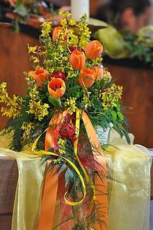 flowers-3922263__340.jpg