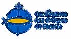 Logo_CEF_Pantones_Horizonta-620x349.png