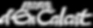 logo_en_calcat.png