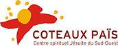 logo_coteaux-pais_CMJN_OK-228x90.jpg