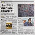 Periodico la Prensa.jpg
