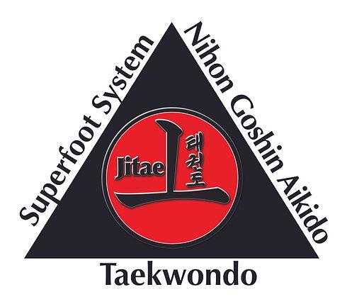 Jitae logo rev 031417.jpg