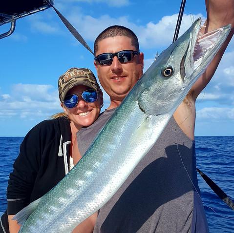 fishing Sage and Niki 030618.jpg