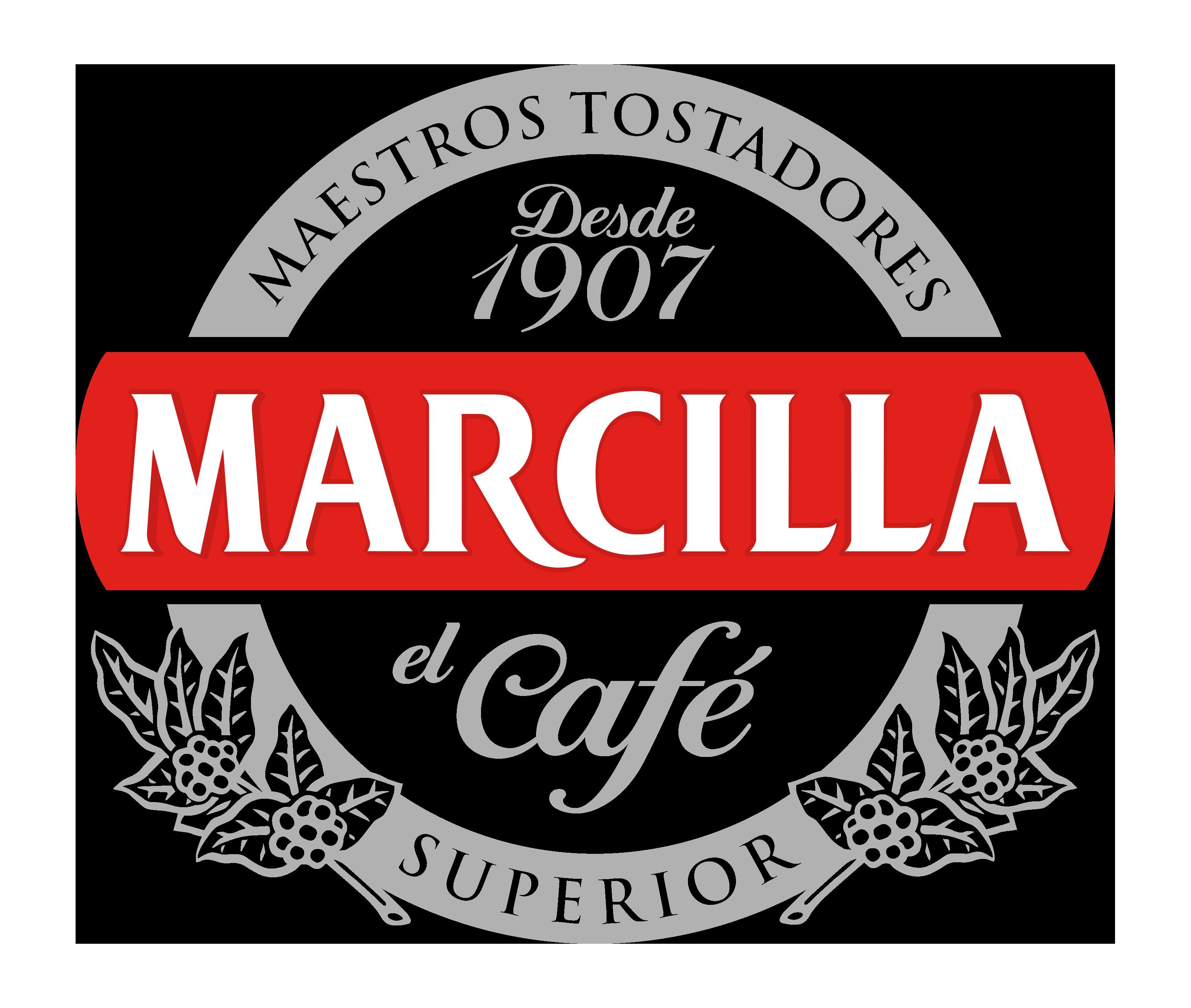 café saimaza _cafetera capsulas monodosis grano filtro goteo amazon