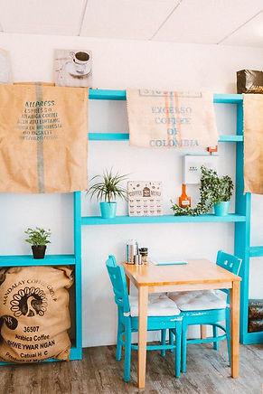 pexels-photo-cafe ecologico.jpeg