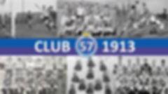 cLUB 57.jpg