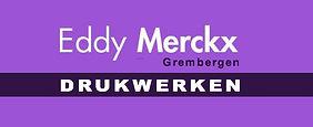 Eddy Merckx drukwerken logo_edited.jpg