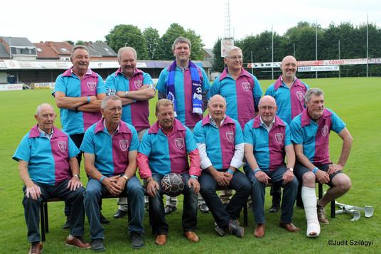 ploeg 1960-1980