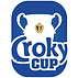 Crocky Cup logo.png
