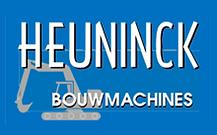 Heuninck website.png