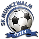 SK Munkzwalm logo.png