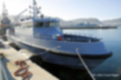 30m Crew Security Vessel #1.jpg