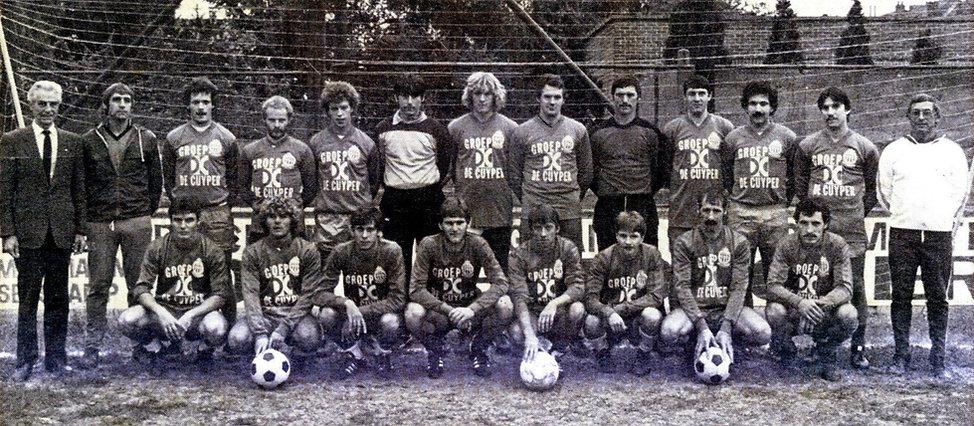 1983-1984  1ste provinciaal.jpg