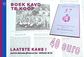 Boek geschiedenis KAVD.png