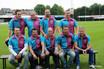 ploeg 2000-2010