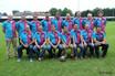 ploeg 1990-2000