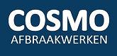 Cosmo nieuwe website.jpg