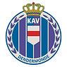 logo KAVD klein.jpg