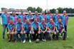 ploeg jeugd 1980-1990