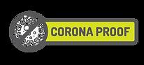 Corona proof logo.png