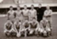 KAVD 1964-1965.webp