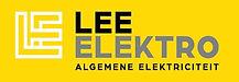 Lee%20Elektro_edited.jpg