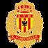 kv-mechelen-logo (1).png