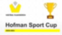 Logo VV Hofman Sport Cup 20-21.png