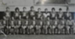1979-1980 1ste provinciale