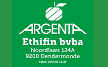 Argenta website.png