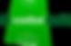 de-voetbalmarkt-logo.png
