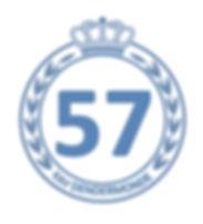 logo club 57 blauw wit website NIEUW-pag