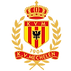 kv-mechelen-logo.png