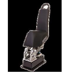 S2J Jocket Seat