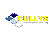 Cullys.png